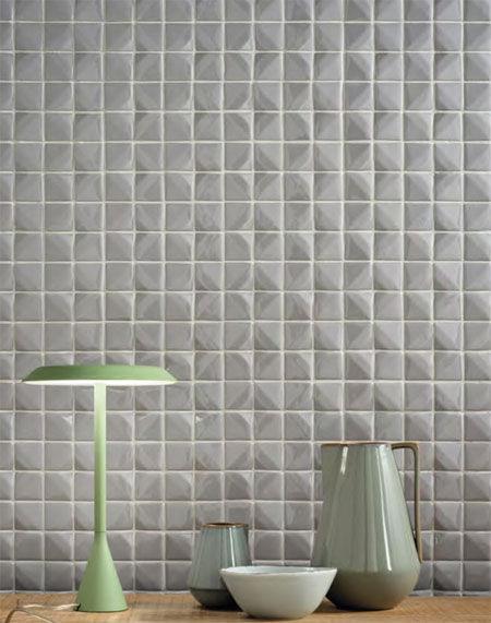 Mosaico Crono - Nova