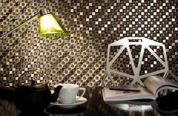 Mosaico Dialoghi - Agile