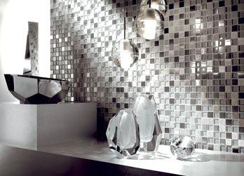 Mosaic Dialoghi - Mix
