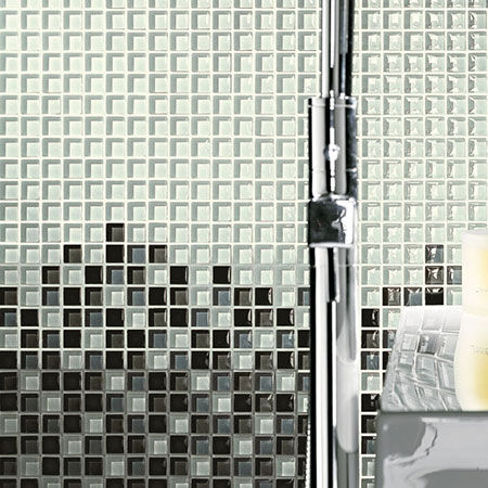 Mosaico Crystal C