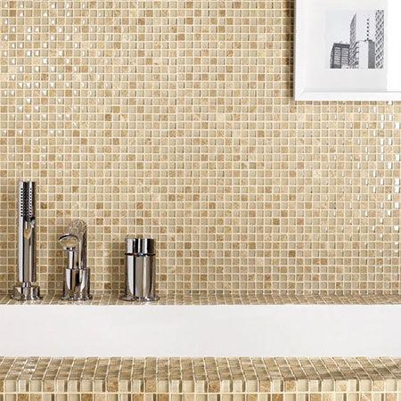 Mosaico Pure&Natural