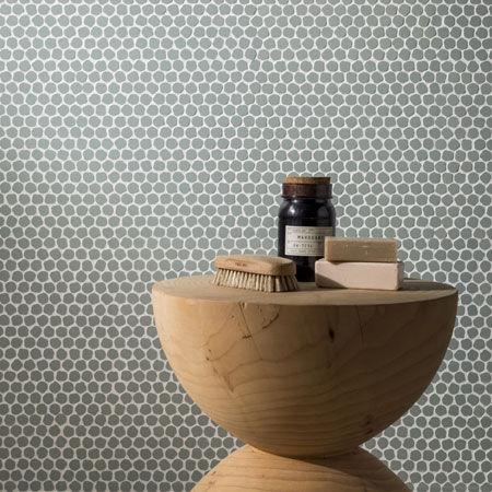 Mosaico BonBon