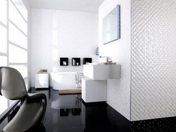 Mosaico Dual