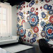 Mosaic Bloem
