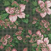 Mosaik Tuileries