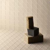Mosaico Numini