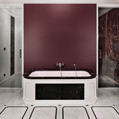 Mosaico Texture - Diago