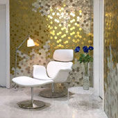 Mosaico Immense