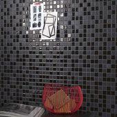 Mosaico Lirica - Poe