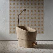Mosaico Quilt