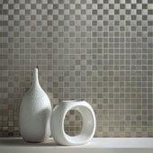 Mosaico Èmetallo