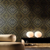 Mosaico Decor - Perù