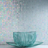 Mosaic Perle