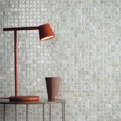 Mosaic Aurore