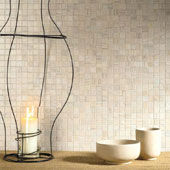 Mosaic Legno