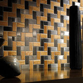 Mosaic Dialoghi - Misura [b]