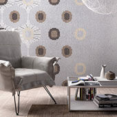 Mosaic Decor - Enchanted