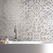 Mosaik Decor - Doily