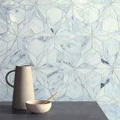 Mosaik Diamond