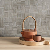 Mosaico Jointed