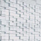 Mosaico Great Wall