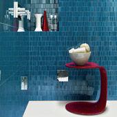 Mosaic ColorUp