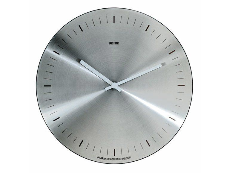 Orologio Orario