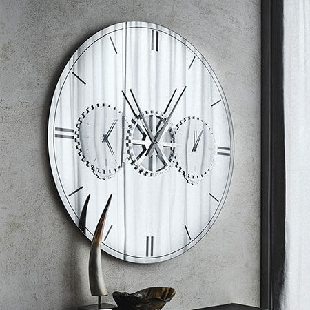 Orologio Times