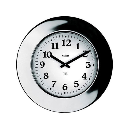Orologio Momento