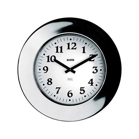 Uhr Momento