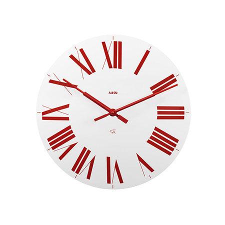 Clock Firenze