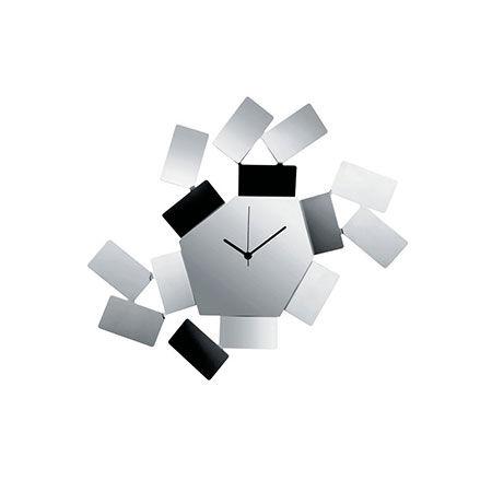 Clock La stanza dello Scirocco