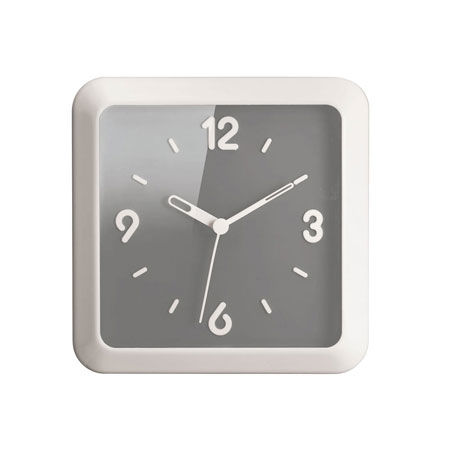 Horloge Times Square