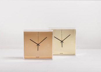 Orologio Tic&Tac