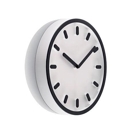 Clock Tempo