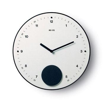 Horloge Appuntamento