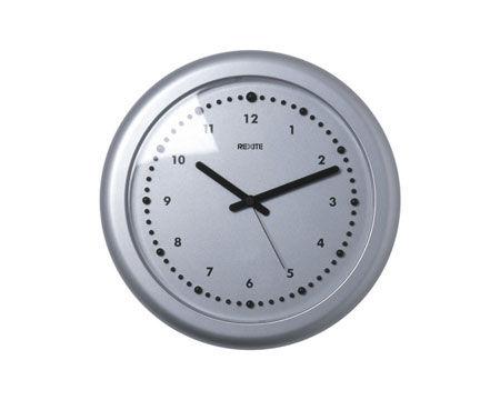 Uhr Zero