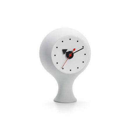 Orologio Model #1