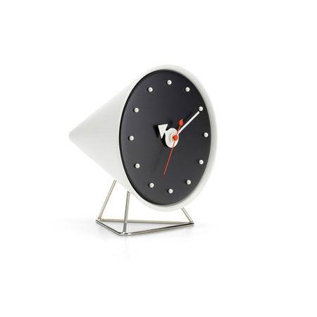 Orologio Cone Clock