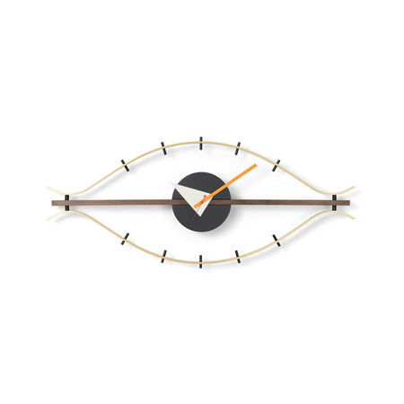 Orologio Eye Clock