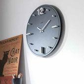 Horloge Oredodici
