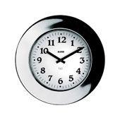 Clock Momento