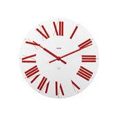 Uhr Firenze