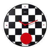 Orologio Scaccomatto