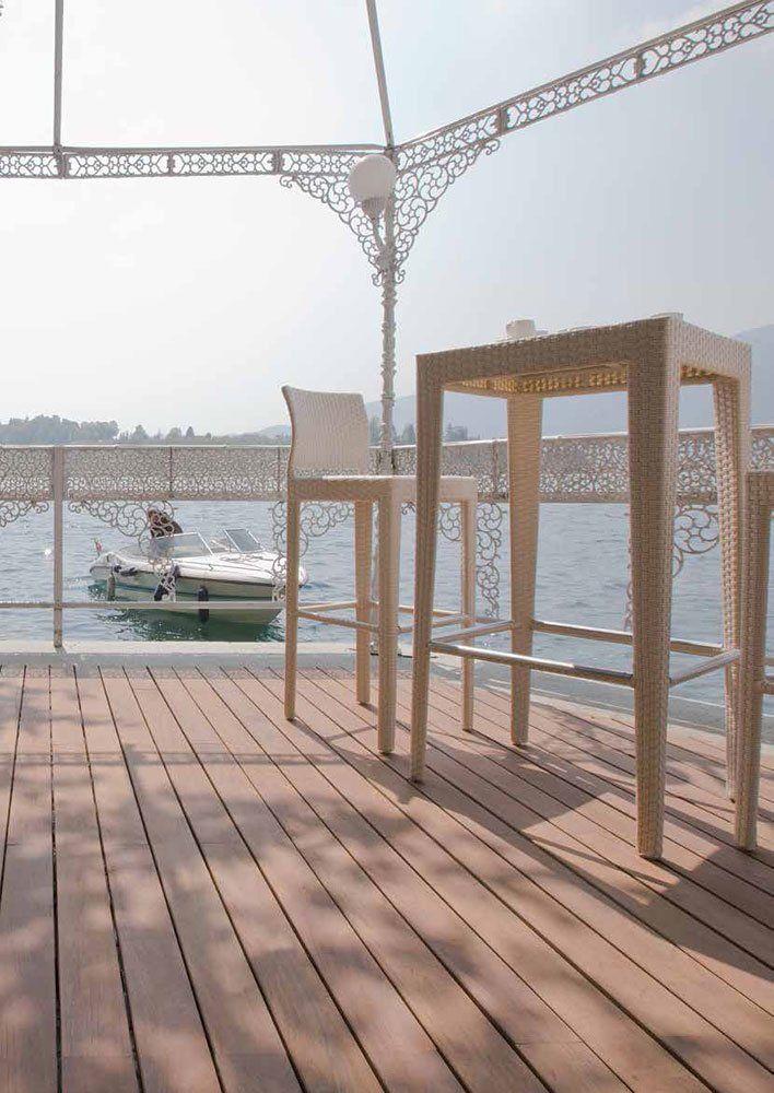 Parquet stildeck da stile designbest for Designbest outlet