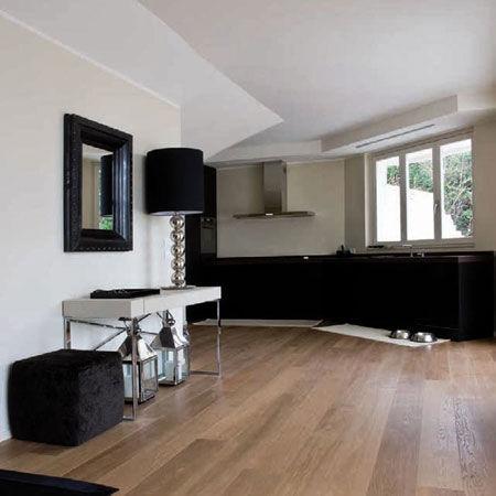 Parquet Lounge