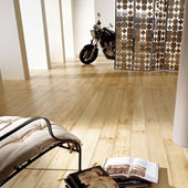 Parquet Country Inglese [b]