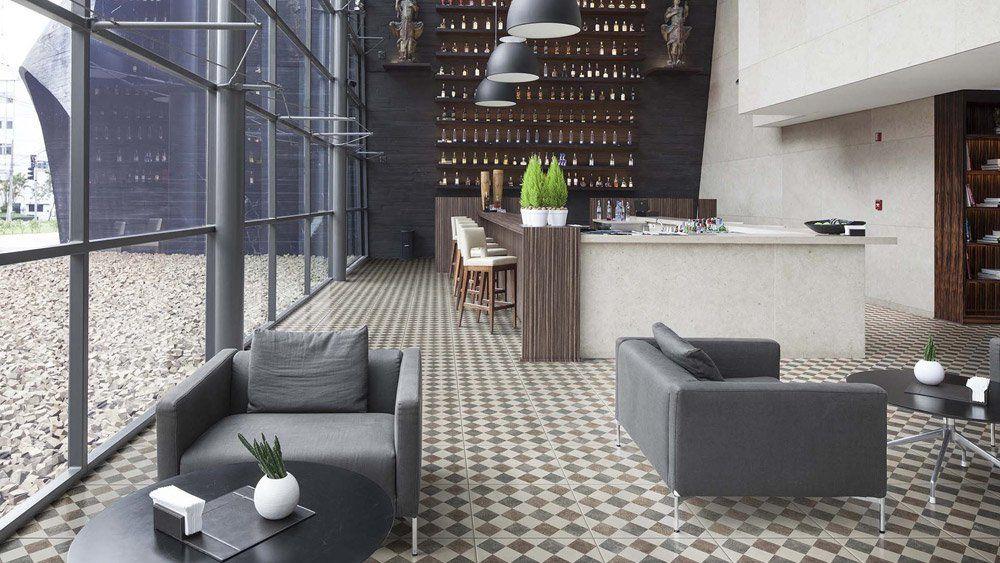 ceramica bardelli fliesen kollektion queen designbest. Black Bedroom Furniture Sets. Home Design Ideas