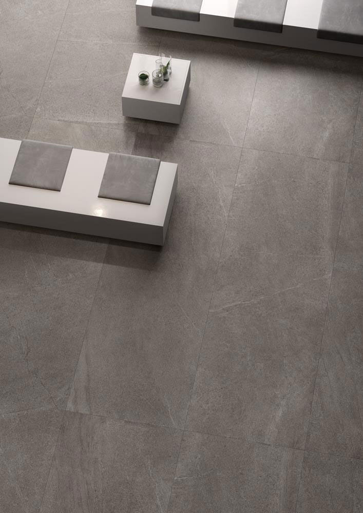 Collezione limestone da cotto deste designbest