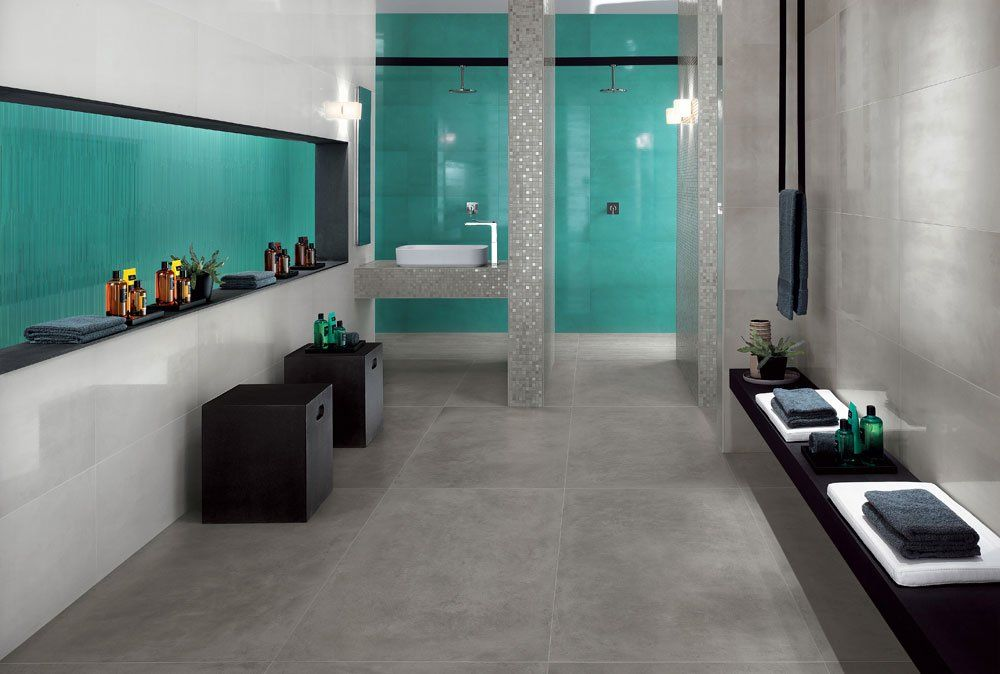 atlas concorde fliesen kollektion dwell designbest. Black Bedroom Furniture Sets. Home Design Ideas